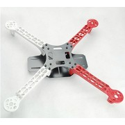 Sellify RC F330 Multi-rotor Copter Airframe 330mm Multicopter Frame Quads Copters Frames