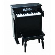 Schoenhut - Piano para niños (6625B) [Importado de Inglaterra]