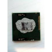 Procesor Intel Core i7-2620M