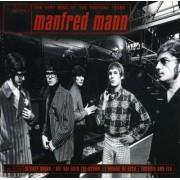 Manfred Mann - Worldof (0731455237528) (1 CD)