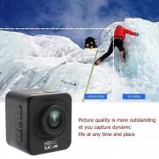EW SJCAM M10 WiFi 12MP 1080p Mini Deportes Acción Cámara Impermeable De Buceo Videocámara