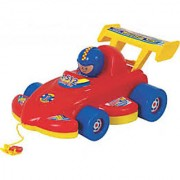 Anand racer car M023