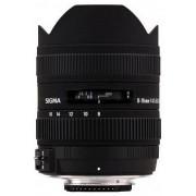Sigma 8-16mm f/4.5-5.6 DC HSM (Nikon)