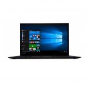Laptop Lenovo ThinkPad X1 Carbon 3rd gen 14 inch WQHD Touch Intel Core i7-5500U 8GB DDR3 512GB SSD FPR 4G Windows 10 Pro