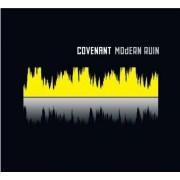 Covenant - Modern Ruin/Ltd.Digi (0693723918105) (2 CD)