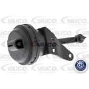 Q+, original equipment manufacturer quality MADE IN GERMANY, Valve, Vacuum Control