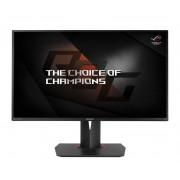 Asus Rog Swift PG278QR 27'' Wqhd G-Sync Gaming Monitor