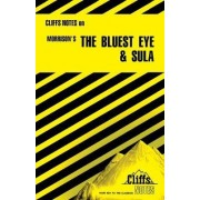 Notes on Morrison's The Bluest Eye and Sula by Rosetta James