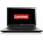 "LAPTOP LENOVO B50-80 INTEL CORE I3-5005U 15.6"" LED 80EW05EQRI"