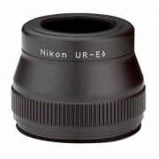 Inel adaptor Nikon UR-E6 pentru Coolpix P5000