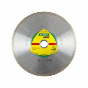 Disc Diamantat Dt 300 F 115x1.6x22.23 - 325357