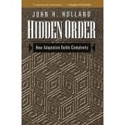 Hidden Order by John Holland