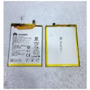 100 Percent Original Huawei V8 Battery HB376787ECW V8 Battery in 3500mAh with 1 Month Warantee.