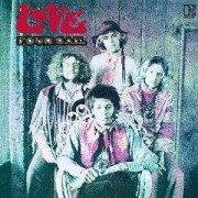 Love - Four Sail+3 (0081227364021) (1 CD)