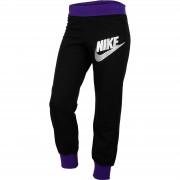 Pantaloni copii Nike SPTCASL 622117-010
