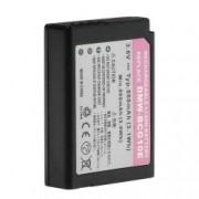 Power3000 PL154B.813 - acumulator replace tip Panasonic DMW-BCG10E