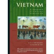 Vietnam by John Balaban
