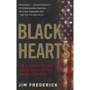 Black Hearts by Jim Frederick