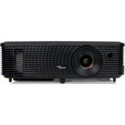 Videoproiector Optoma H114 WXGA 3200 lumeni