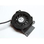 Cooler Dell Latitude C540/C640 UDQFZPH01CQU