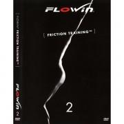FLOWIN® DVD 2