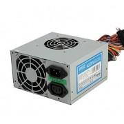 SURSA PC ACCOPIA 500W INTEX KOM0218