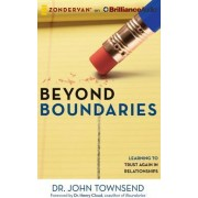 Beyond Boundaries by John Townsend