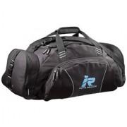 Legend Travel Sports Bag B240A