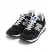 <New Balance(ニューバランス)> 1400【ユナイテッドアローズ/UNITED ARROWS メンズ スニーカー NAVY ルミネ LUMINE】