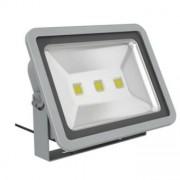 Proiector LED 150W Lumina Alb Rece 3x50W