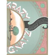Krazy & Ignatz: Komplete 1933-1934 by George Herriman