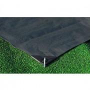 Isabella Bodenplane Isabella Ground Sheet für Vorzelttiefe 250 cm