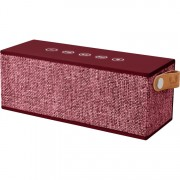 Rockbox Brick Fabriq Edition Ruby
