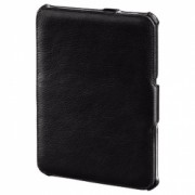 "Hama ""Slim"" Portfolio for Samsung Galaxy Note Pro 12.2, black RS125013616"
