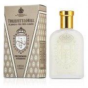Freshman After Shave Splash 100ml/3.38oz Freshman Афтършейв