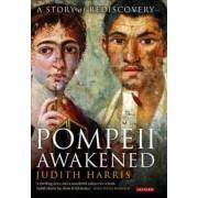 Pompeii Awakened by Judith Harris