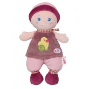 Baby Born® for Babies Cuddly Toy Doll, Large