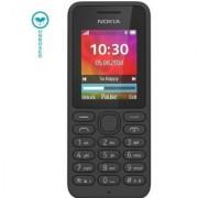 Nokia 130 DS (6 Months Brand Warranty)