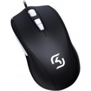 Mouse Gaming Mionix Avior SK Black