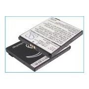 batterie pda smartphone emporia Mobistel ES1