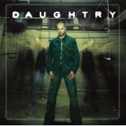 Daughtry - Daughtry (0828768886021) (1 CD)