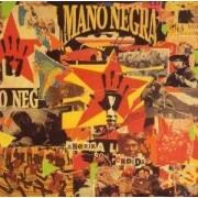 Mano Negra - Amerika Perdida (0077778639626) (1 CD)