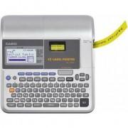 """Casio Tisch-Beschriftungsgerät """"Labelprinter KL-7400"""""""