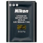 Nikon EN-EL23 acumulator (B700, P900, P610, P600)