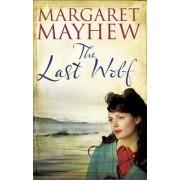 The Last Wolf by Margaret Mayhew