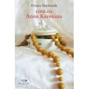 Cina cu Anna Karenina