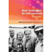 New Challenges for Documentary by John Corner