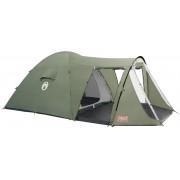 Coleman Tente Trailblazer 5 Tentes dôme