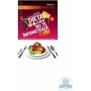 Dieta care nu te infometeaza - Amanda Sainsbury-Salis