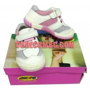 CHIPPO TOYS-Детски обувки